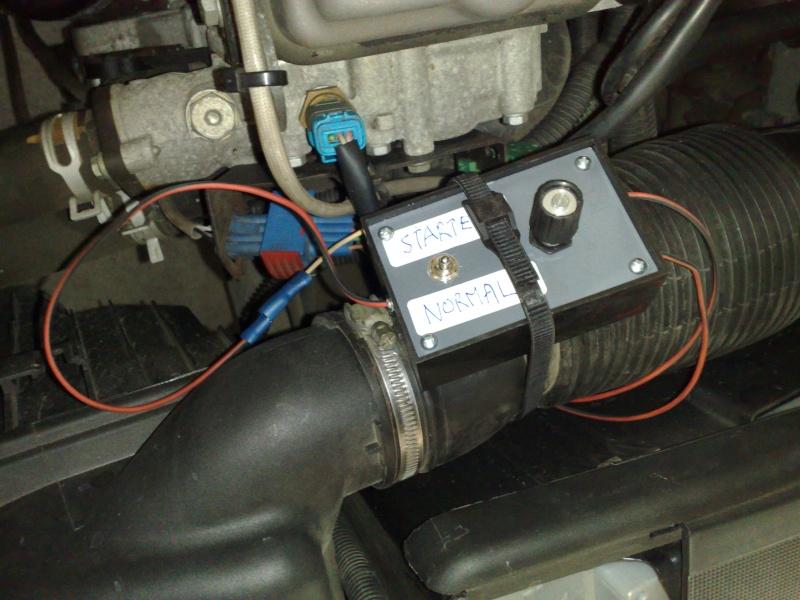 Rouler à l'ethanol avec ma Citroen Xsara - Page 2 Photo115
