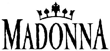 Anybody got a Madonna tattoo???? Mlog10