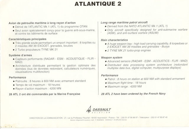 [Aéronautique divers] ATLANTIC - ATL 2 Atl_2_11