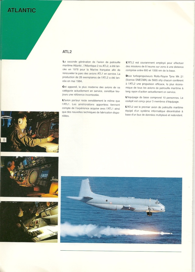 [Aéronautique divers] ATLANTIC - ATL 2 Atl_h10