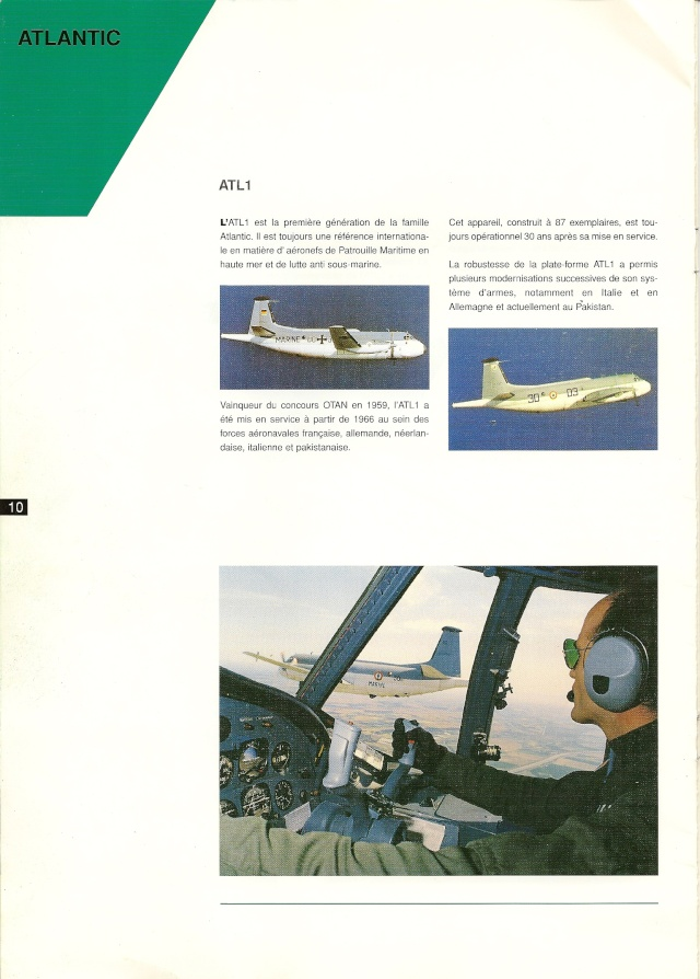 [Aéronautique divers] ATLANTIC - ATL 2 Atl_j10