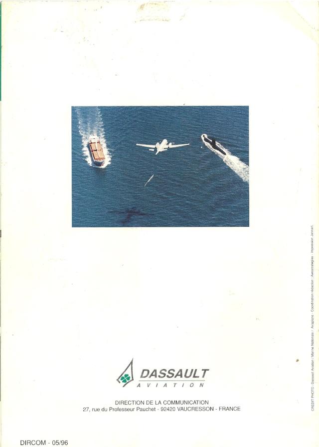 [Aéronautique divers] ATLANTIC - ATL 2 Atl_l10