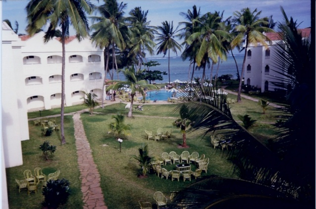 FLOTTILLE 22 F Hotel_10
