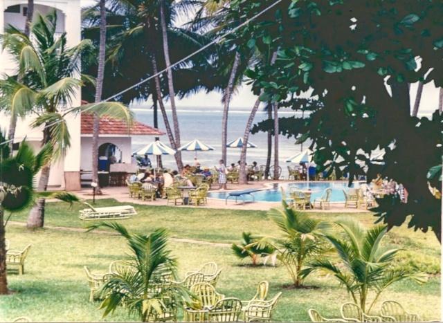 FLOTTILLE 22 F Hotel_11