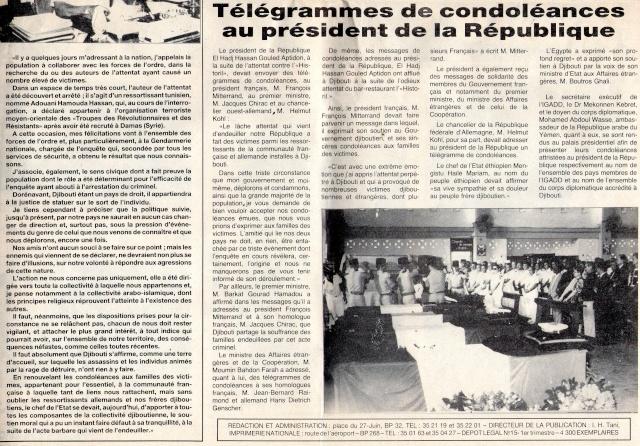 DJIBOUTI - LES BARS - Page 3 Img01110