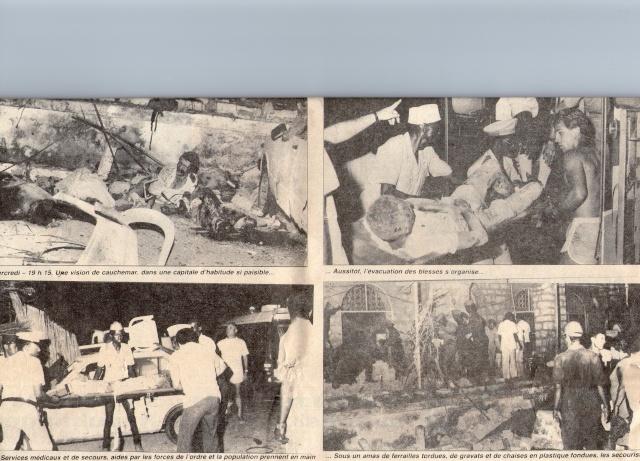 DJIBOUTI - LES BARS - Page 3 Img01310