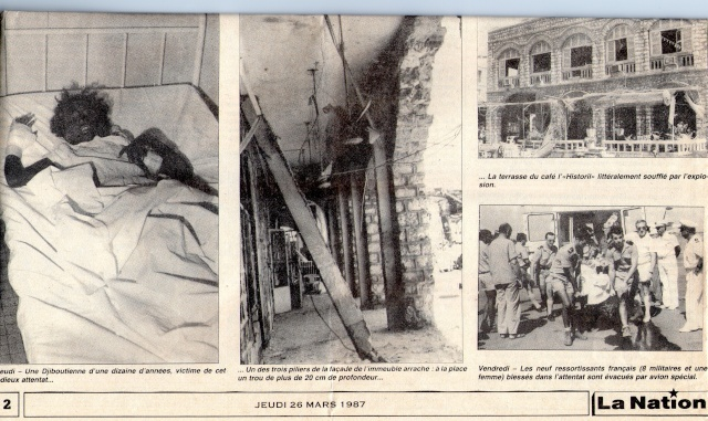 DJIBOUTI - LES BARS - Page 3 Img01410