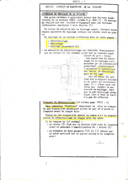 Et le souffle de l'alizée ! - Page 4 Img_0010