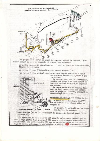 Et le souffle de l'alizée ! - Page 4 Img_0011