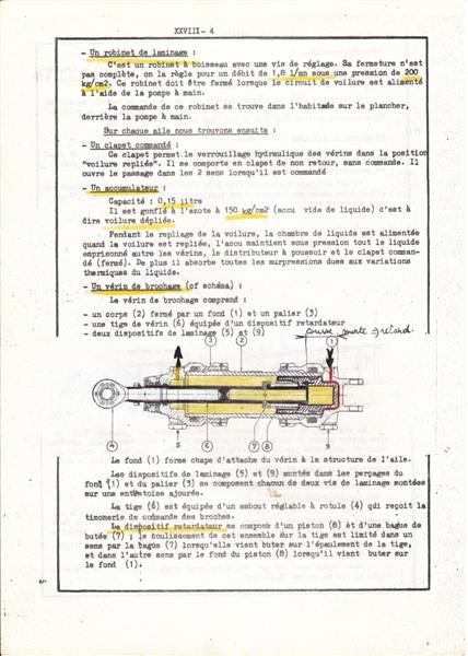 Et le souffle de l'alizée ! - Page 4 Img_0013