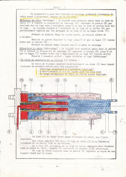 Et le souffle de l'alizée ! - Page 4 Img_0014