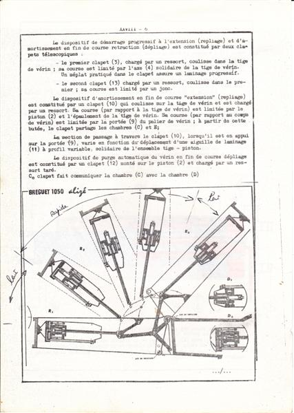 Et le souffle de l'alizée ! - Page 4 Img_0015