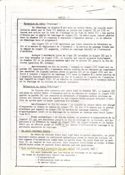 Et le souffle de l'alizée ! - Page 4 Img_0016