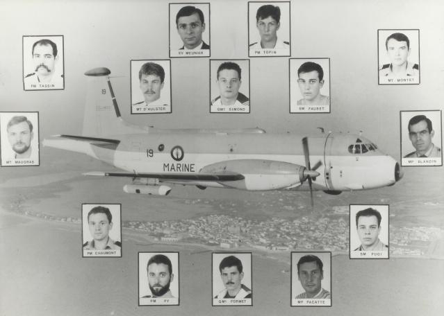 [ DIVERS - LES FLOTILLES ET ESCADRILLES ] En hommage à ceux qui ont disparu avec l'Atlantic n°19 L_atla10