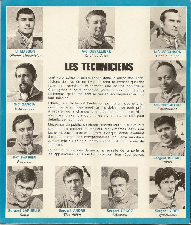 [Aéronavale divers] 1971 : B.A.705 TOURS : Exposition statique . Numeri39