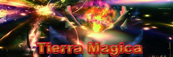 Logo para mi foro de Magia [TERMINADO] Sin_ti13