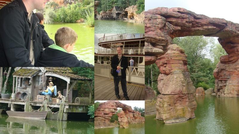 disneyland Disney14