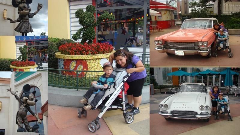 disneyland Disney18