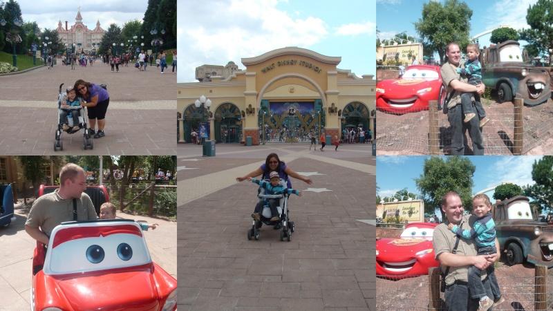disneyland Disney19