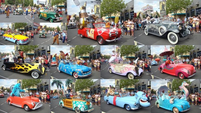 disneyland Disney21