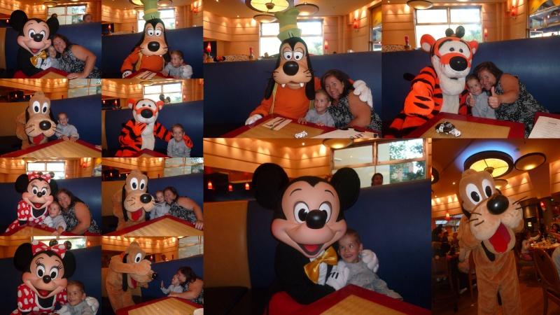 disneyland Disney23