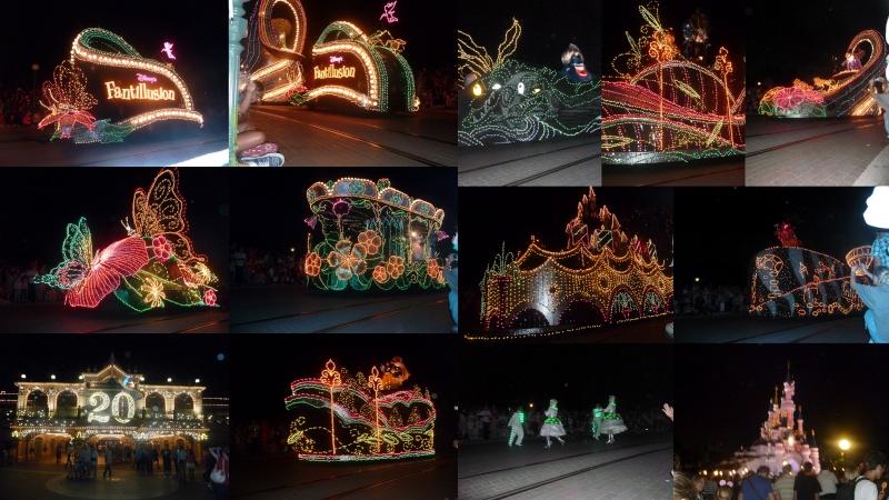 disneyland Disney24