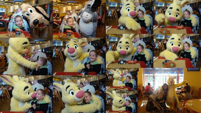 disneyland Disney25
