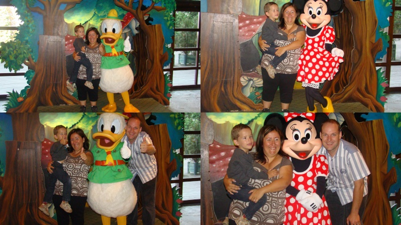 disneyland Disney26