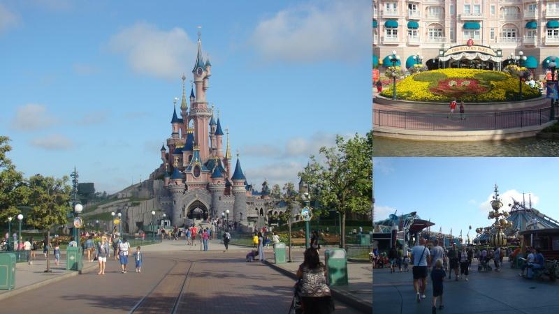 disneyland Disney27