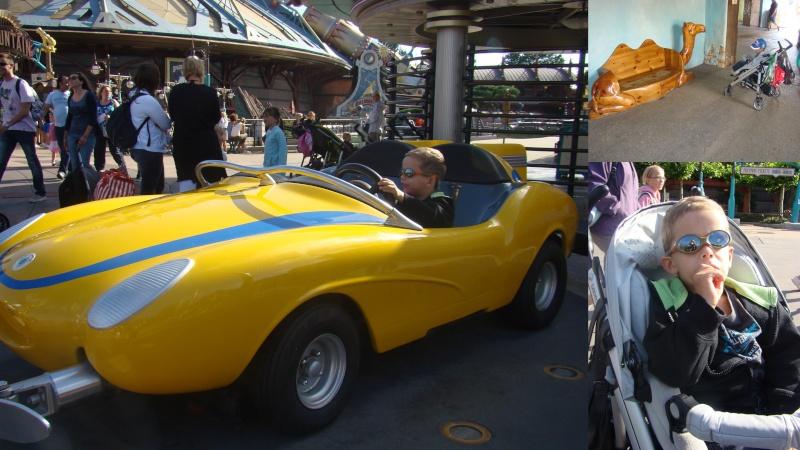 disneyland Disney28