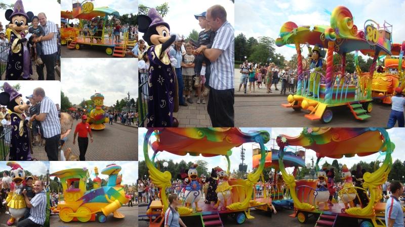 disneyland Disney29