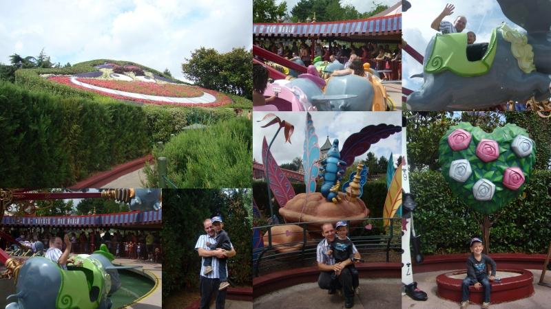 disneyland Disney31