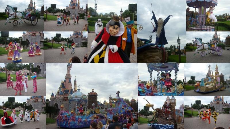disneyland Disney33
