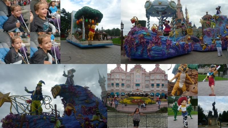 disneyland Disney34