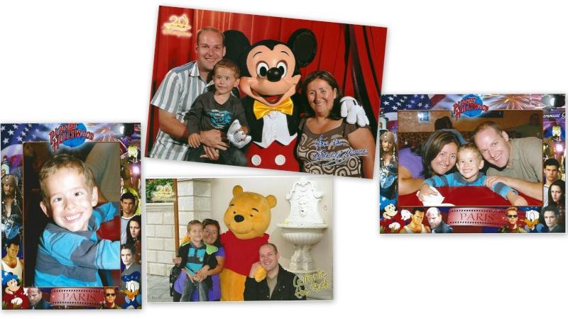 disneyland Disney35