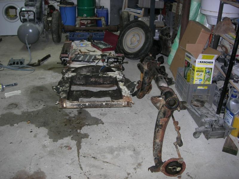 2cv pick up roadster    la fin ...... [des news.... ] Dscn4714