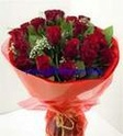 Red roses wallpaper collection 01099311