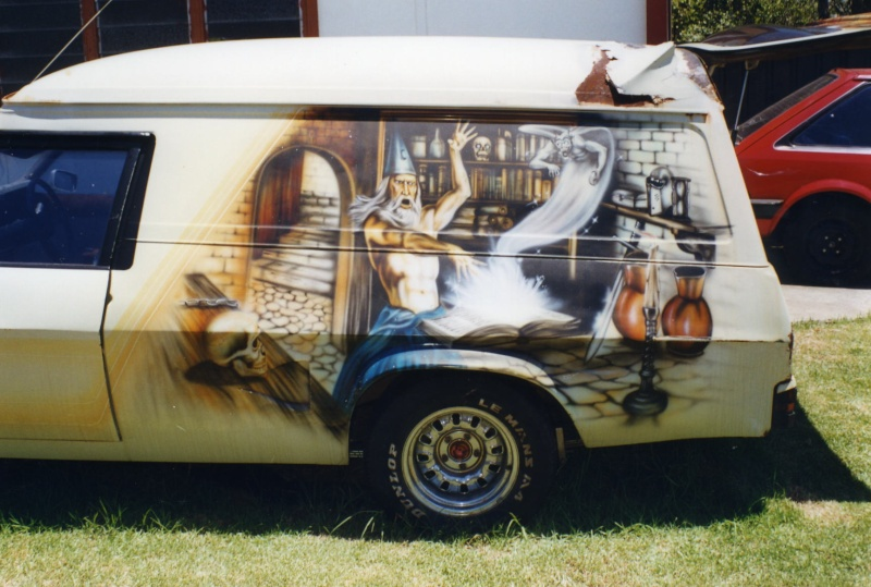 Vans of Australia. share your pics here File0014