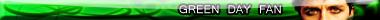 Mi galería Green_10