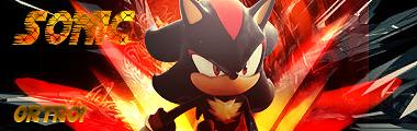Mi galería Sonic10