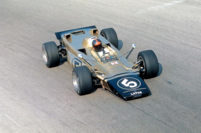 История Формулы 1 0112