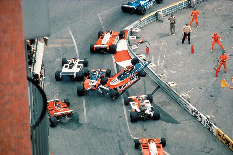 История Формулы 1 0113
