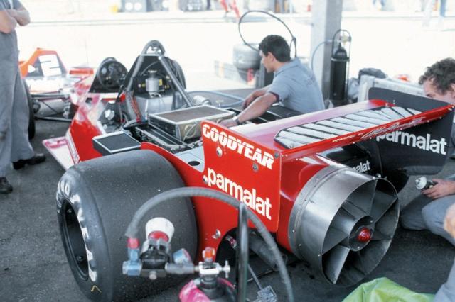 История Формулы 1 0212