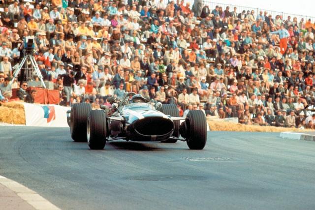 История Формулы 1 0512