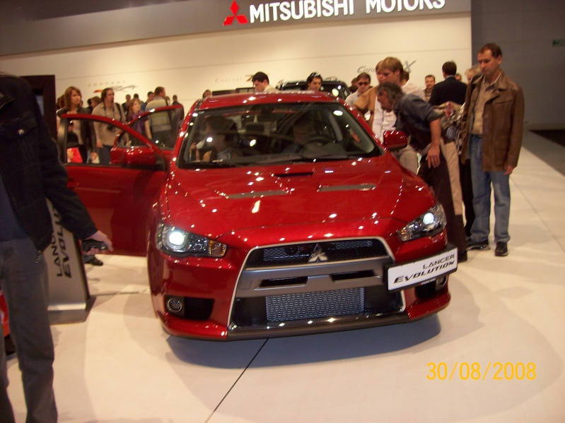 МИМС 2008 100_1718