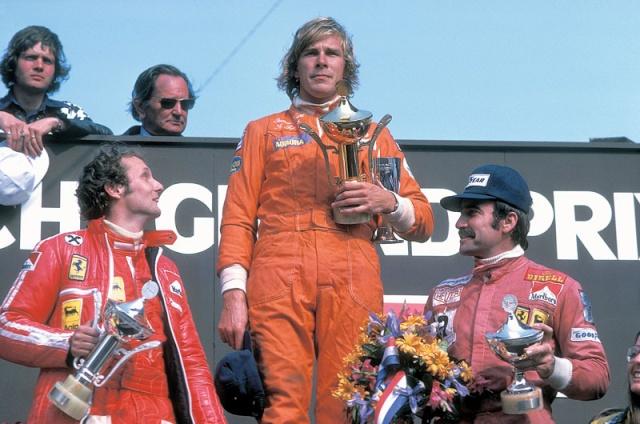 История Формулы 1 1012
