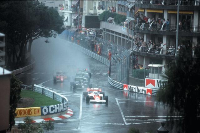 История Формулы 1 1013