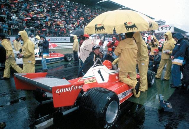 История Формулы 1 1112