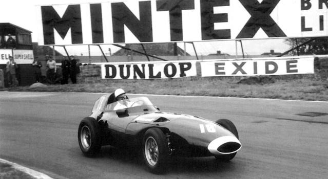 История Формулы 1 1211