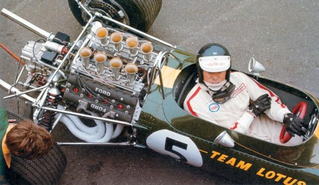 История Формулы 1 1310